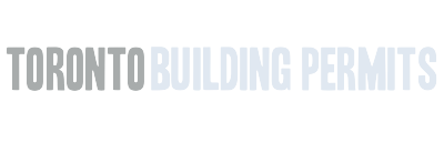 Guide | Toronto Building Permits